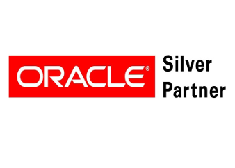 Vavatech Oracle Partner badge