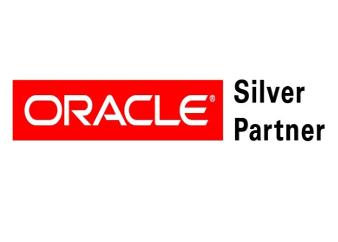 Vavatech Oracle Partner badge