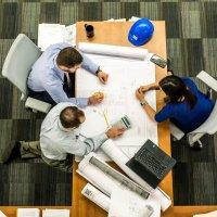 Zarządzanie zasobami informatycznymi