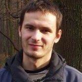 Marek Rafałowicz