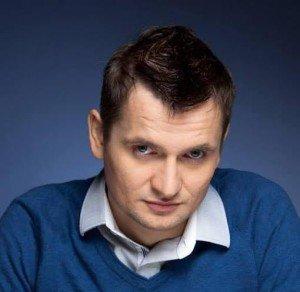 Marcin Stefaniak