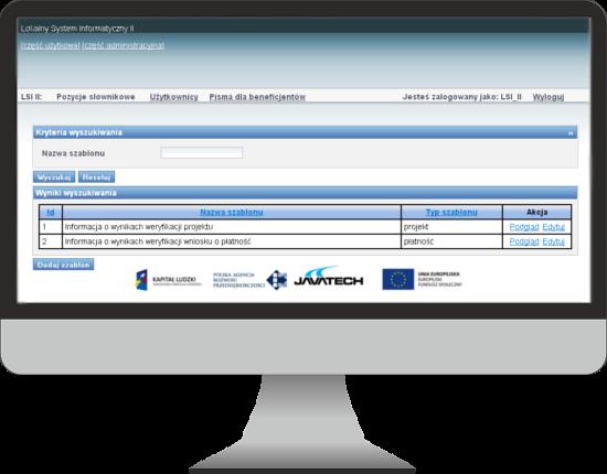 System LSI